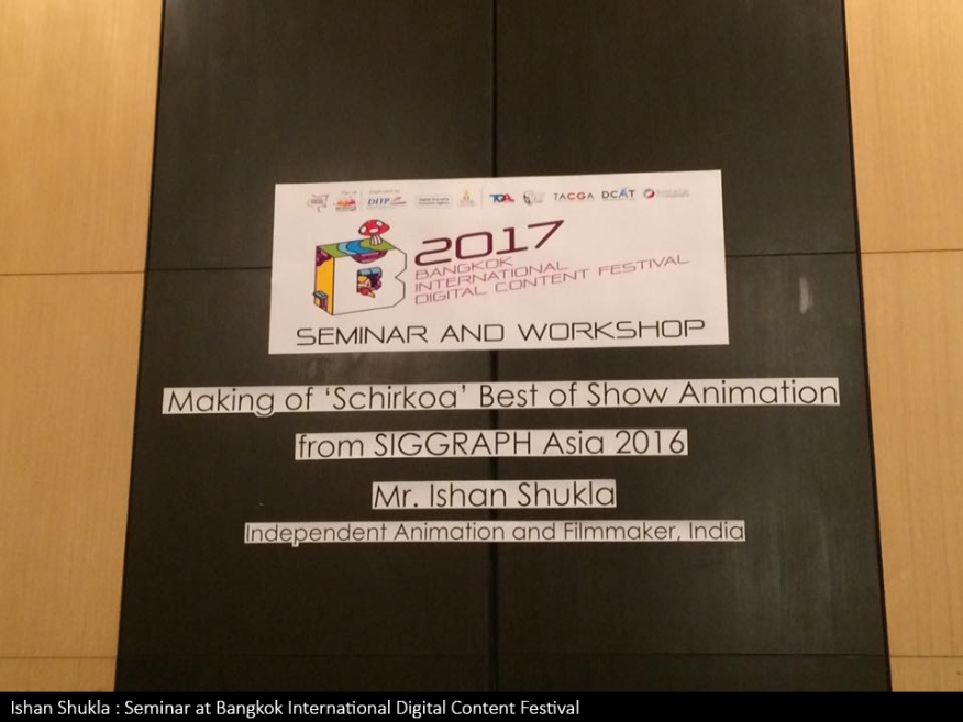 bkk_conference2