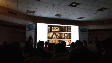 giflif_bhopal_3