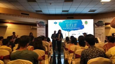 giflif_bhopal_4