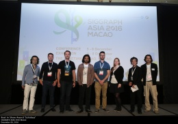 Siggraph_Asia_Macao_4