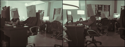 studio_197A_image_web