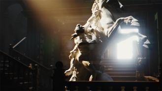 daily/ test/ ue5/ horseman